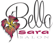 BellaSara Salon